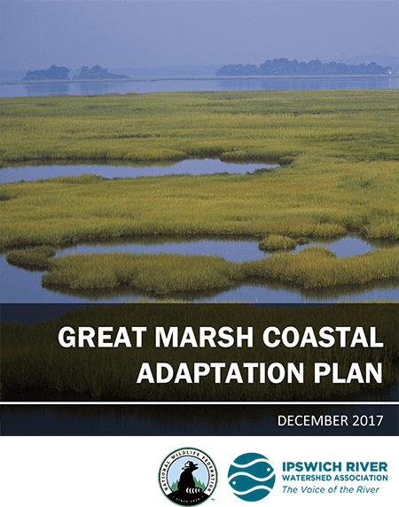 2017_Great-Marsh-Adaption_Report-Cover_450x572