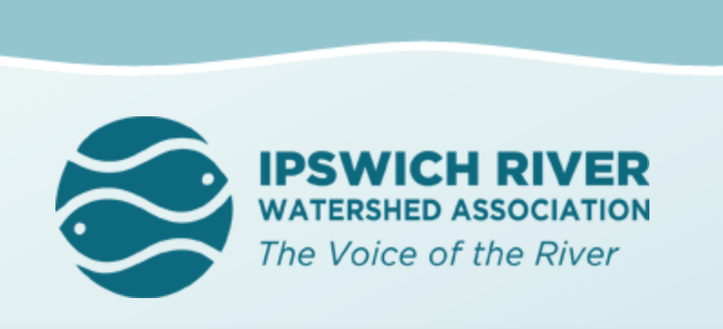 Ipswich River Watershed
