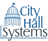 City Hall Systems