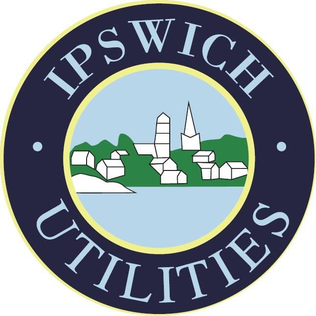 High Res Patch Logo